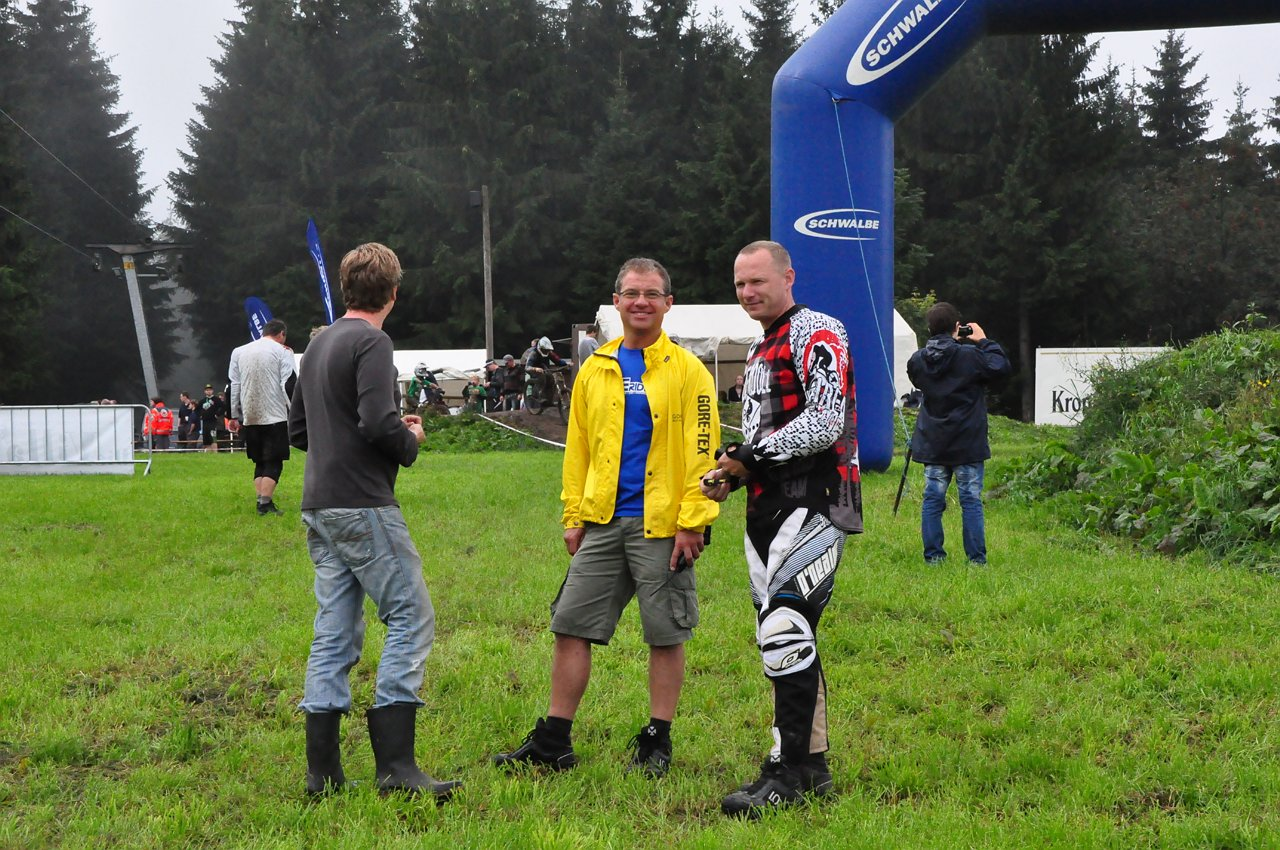 froeriderde_rr2011so1_stefan_0433-429