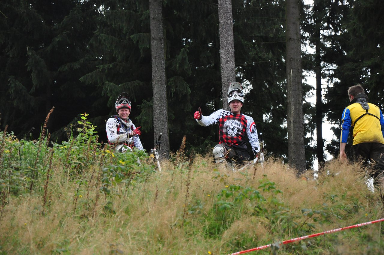 froeriderde_rr2011so1_stefan_0753-742