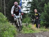 froeriderde_rr2011so1_stefan_0732-721