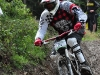 froeriderde_rr2011so1_stefan_0738-727
