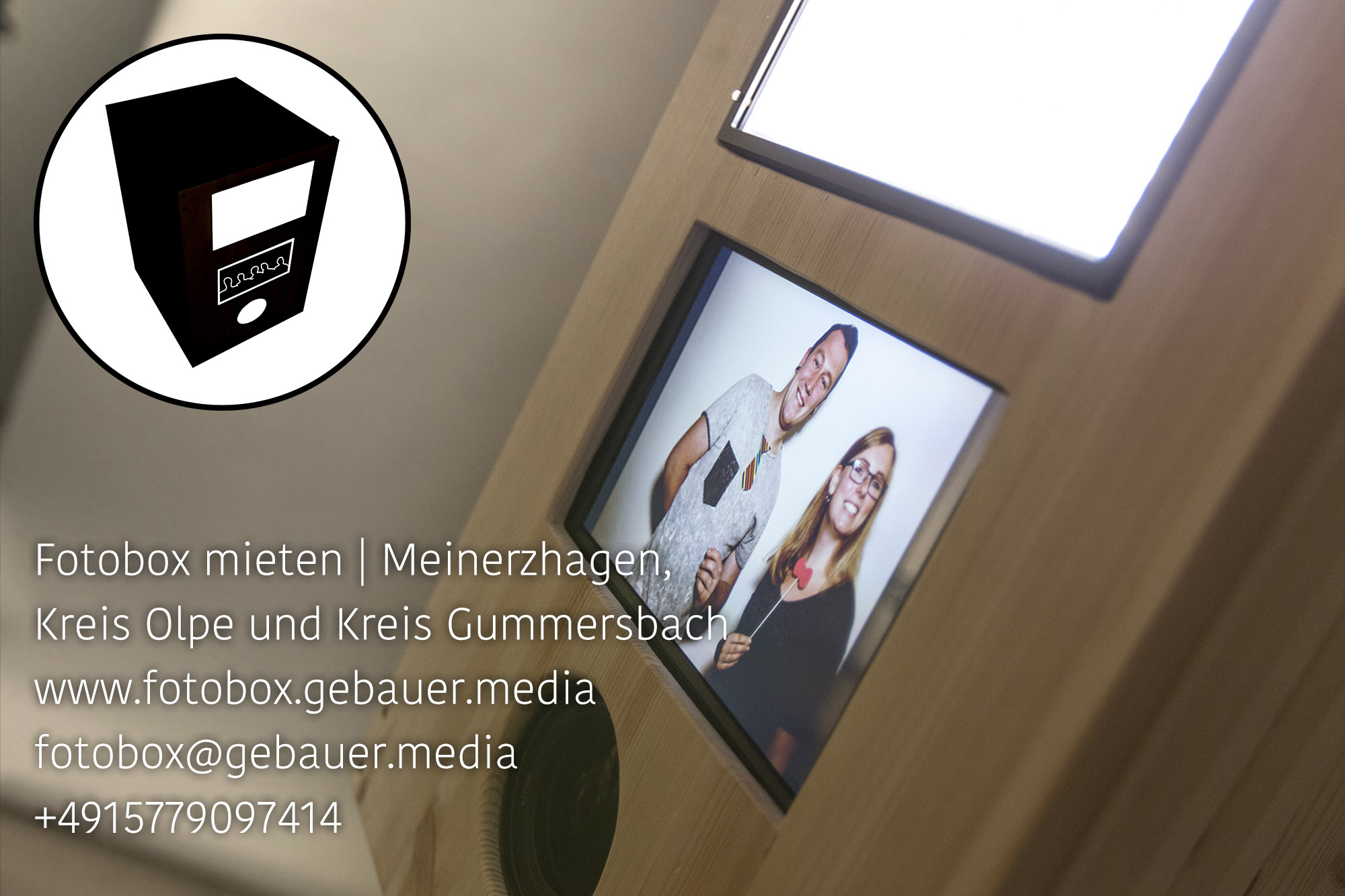 xFotobox_gebauer.media