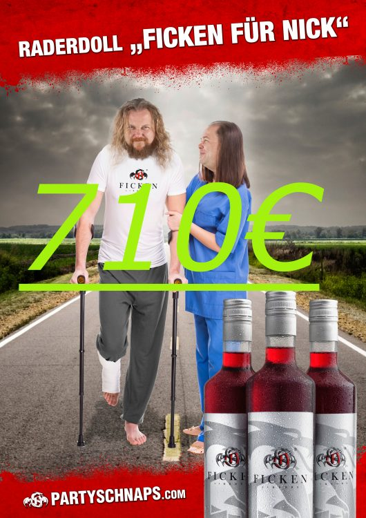 NICK-Poster_710